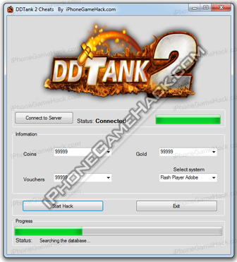 DDTank-Cheats-Hack-Gold-Coins-Vouchers-FREE-VIP-Browser-Facebook-http-iphonegamehack-com-ddtan-wallpaper-wp3404499