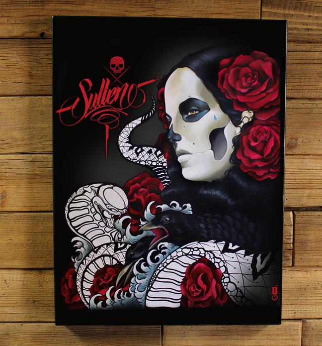 DEADLY-wallpaper-wp5205687