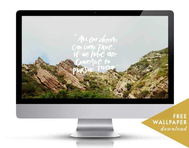 DESKTOP-ART-COURAGE-wallpaper-wp5205768