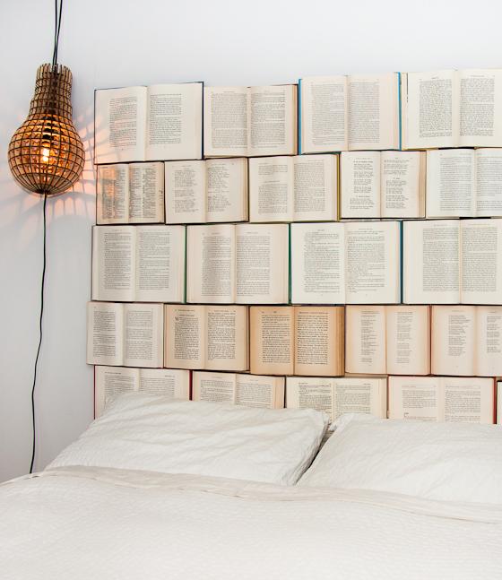 DIY-Book-bedhead-wallpaper-wp5205856