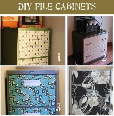 DIY-File-Cabinets-wallpaper-wp5604409
