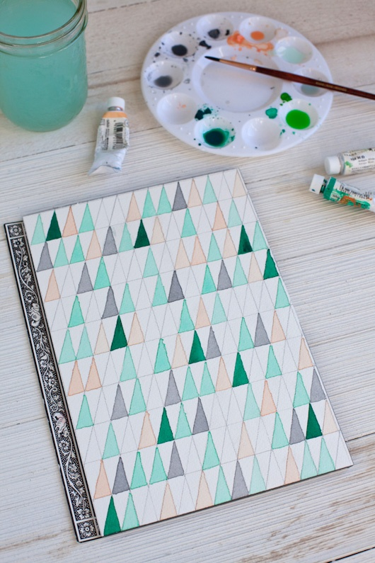 DIY-Geometric-Art-Projects-wallpaper-wp5805141