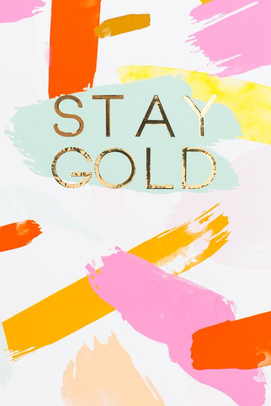 DIY-Gold-Foil-Wall-Art-and-Printables-wallpaper-wp5006834