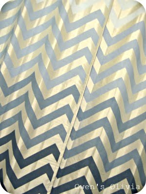 DIY-Ombre-Chevron-curtains-Light-color-unknown-Lowe-s-Valspar-in-Satin-Base-Antique-Blue-Bas-wallpaper-wp3005056