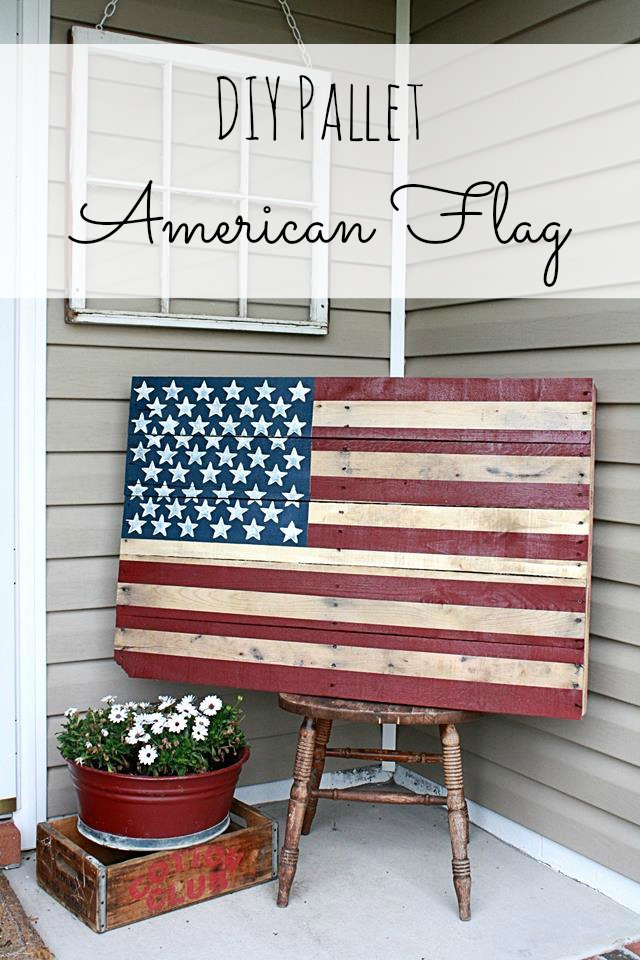 DIY-Pallet-American-Flag-and-wall-mounting-instructions-wallpaper-wp3604853