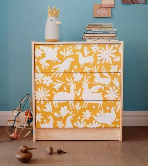 DIY-Tuesday-ed-Furniture-Diy-Tuesday-ed-wallpaper-wp5205866
