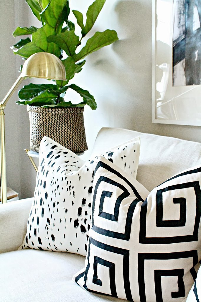 DIY-Your-Way-to-Designer-Pillows-wallpaper-wp4605422