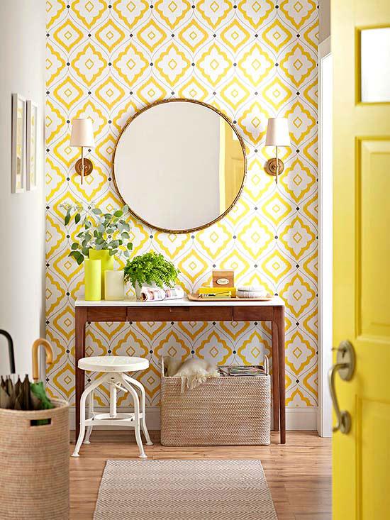 DIY-ed-Accent-Wall-wallpaper-wp5404586