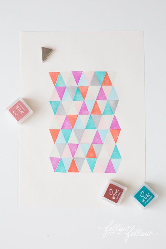 DIY-geometric-art-with-simple-stamps-How-About-Orange-wallpaper-wp5805142