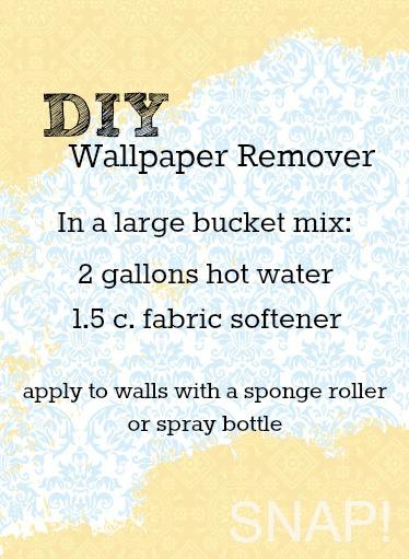 DIY-remover-recipe-wallpaper-wp5006839