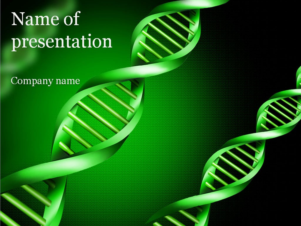 DNA-PowerPoint-Template-wallpaper-wp4805981