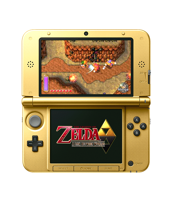 DSXL-Limited-edition-ALBW-wallpaper-wp422839-1