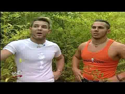 DVD-Hardy-Boyz-Leap-of-Faith-Part-YouTube-wallpaper-wp425057