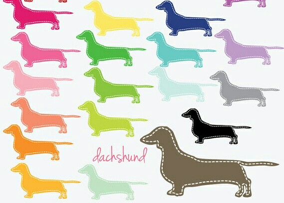 Dachshund-wallpaper-wp4002175