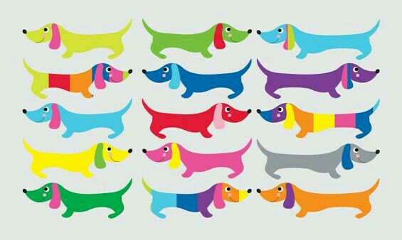 Dachshund-wallpaper-wp4002194