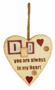 Dad-Small-Wooden-Heart-Hanger-wallpaper-wp4602828-1