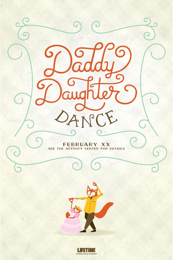 Daddy-Daughter-Dance-BENJAYWAY-wallpaper-wp3004789