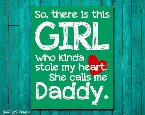 Daddy-Girls-wallpaper-wp3004799