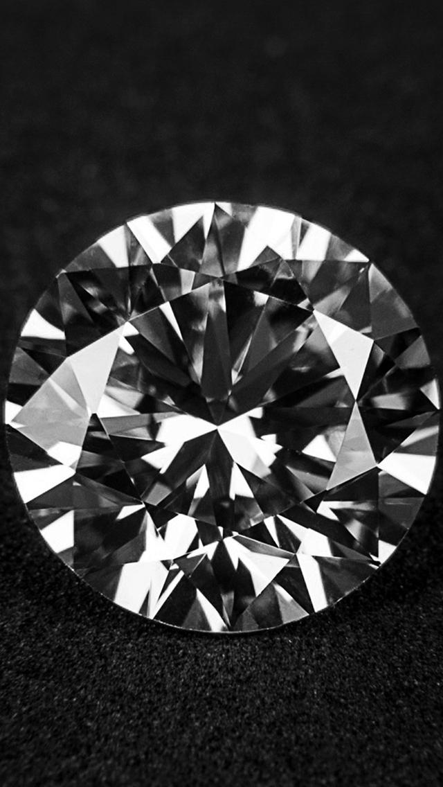 Daimond-Dark-Propose-Illustration-Art-Bw-Dark-iPhone-s-wallpaper-wp424823-1