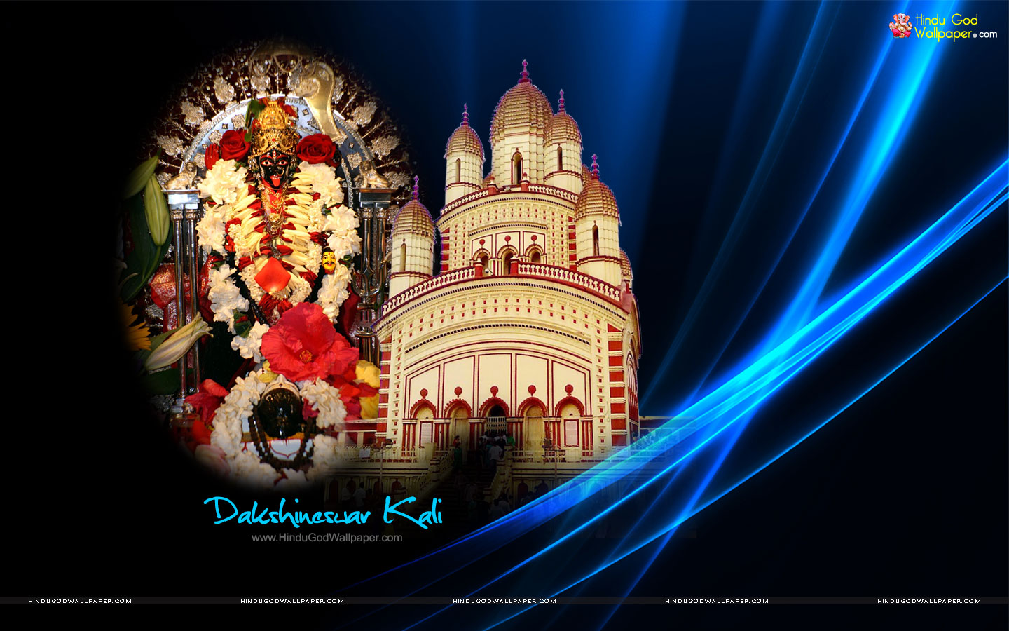 Dakshineswar-Kali-Free-Download-wallpaper-wp3004814