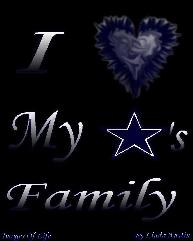 Dallas-Cowboys-Computer-Dallas-Cowboys-Family-Image-wallpaper-wp5006523