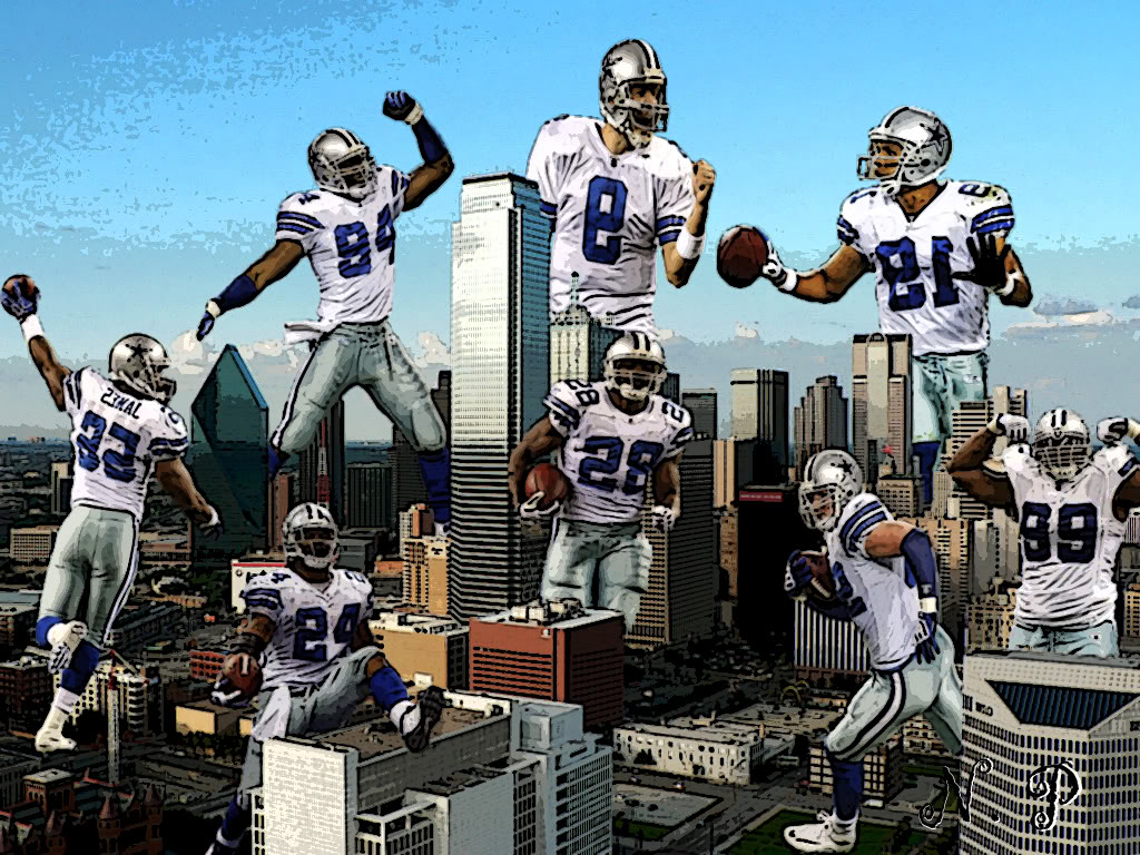 Dallas-Cowboys-Dallas-Cowboys-Downtown-photos-and-wallpaper-wp5006546