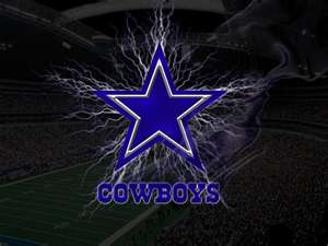 Dallas-Cowboys-Dallas-Cowboys-Fanpop-wallpaper-wp5006519