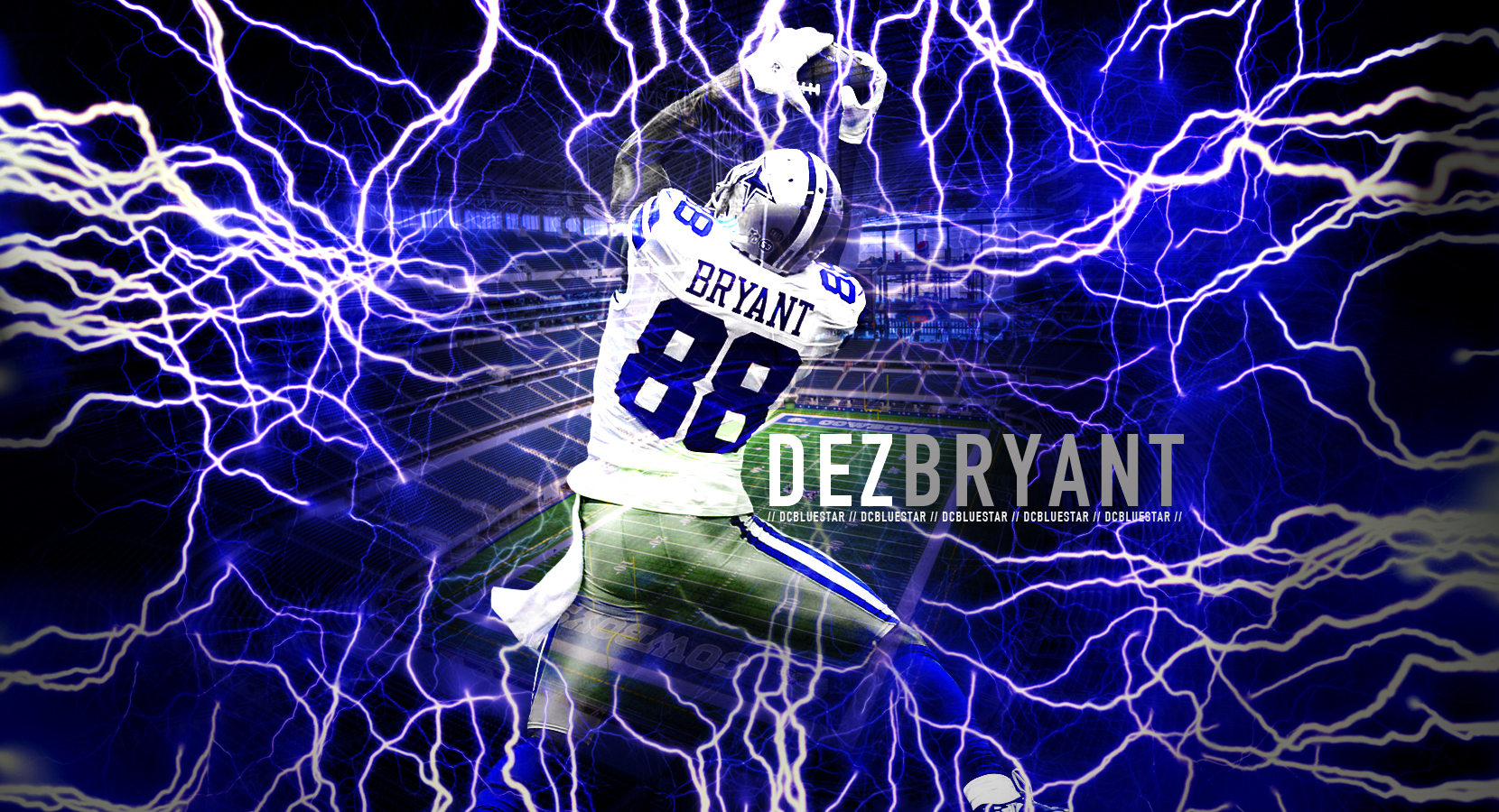 Dallas-Cowboys-Fan-Art-Dallas-Cowboys-Forum-Dallas-Cowboys-Fan-Forum-wallpaper-wp5006526