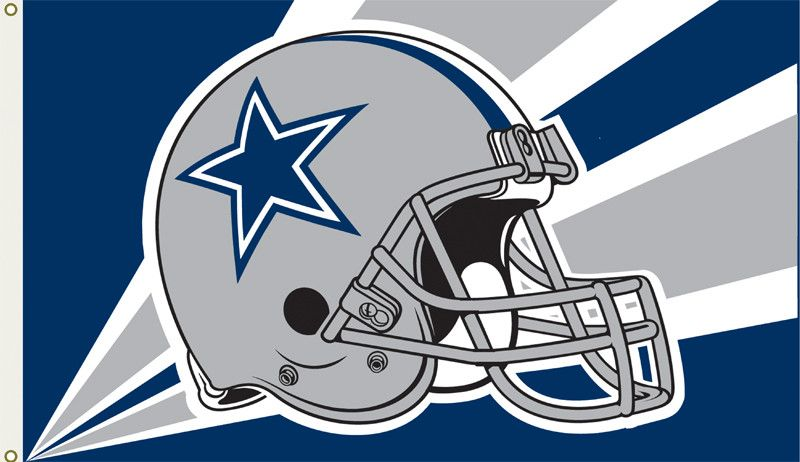 Dallas-Cowboys-Ft-X-Ft-Flag-W-Grommetts-wallpaper-wp5006517