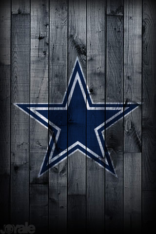 Dallas-Cowboys-I-Phone-Flickr-Photo-Sharing-wallpaper-wp5006530