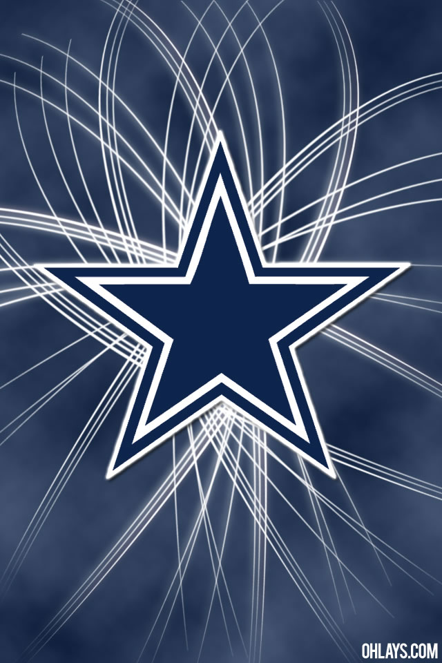 Dallas-Cowboys-Images-Dallas-Cowboys-Logo-with-Fancy-Background-Download-x-wallpaper-wp5006531