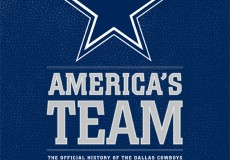 Dallas-Cowboys-Logo-High-Resolution-download-all-free-jpeg-wallpaper-wp5006536