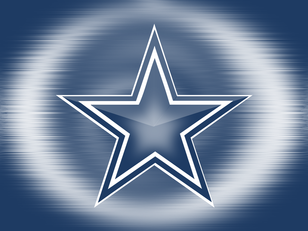 Dallas-Cowboys-Pictures-DallasCowboysPicture-wallpaper-wp5006537