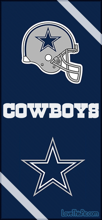 Dallas-Cowboys-Pictures-Photos-and-Images-for-Facebook-Tumblr-Pinterest-and-Twitter-wallpaper-wp5006538
