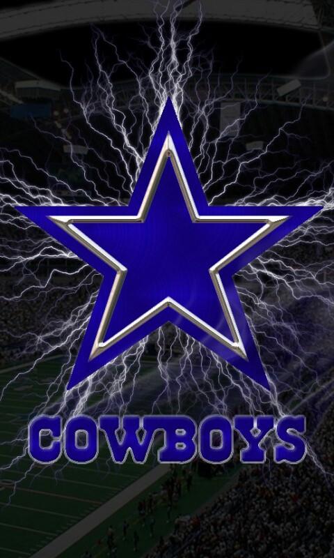 Dallas-Cowboys-Please-follow-and-like-wallpaper-wp4605151-1
