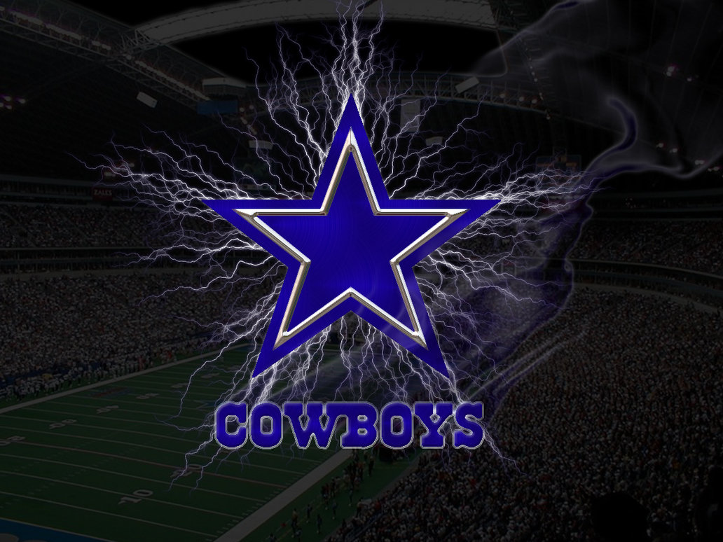 Dallas-Cowboys-dallas-cowboys-by-erroscript-photo-wallpaper-wp5006520
