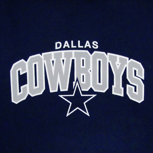 Dallas-Cowboys-logo-jpg-%C3%97-wallpaper-wp5006510