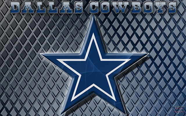 Dallas-CowboysPost-Franchise-Granted-January-First-Season-Current-Stadium-AT-wallpaper-wp5006550