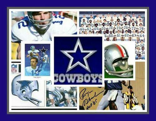 Dallas-cowboys-please-like-and-follow-wallpaper-wp460200-1