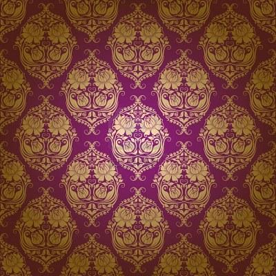 Damask-Seamless-floral-pattern-wallpaper-wp424828