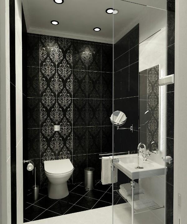 Damask-Tile-wallpaper-wp424829-1
