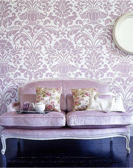 Damask-wallpaper-wp421242-1