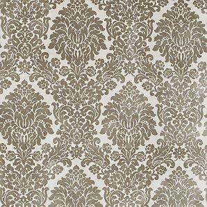 Damask-wallpaper-wp42759-1