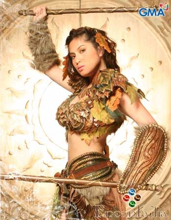 Danaya-The-fifth-queen-of-the-Kingdom-of-Lireo-sister-of-Pirena-Amihan-and-Alena-and-the-keeper-wallpaper-wp500250