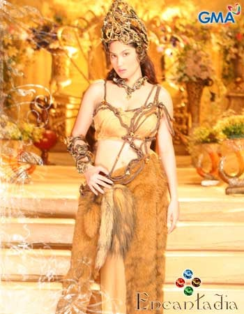 Danaya-The-fifth-queen-of-the-Kingdom-of-Lireo-sister-of-Pirena-Amihan-and-Alena-and-the-keeper-wallpaper-wp5006556