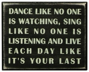 Dance-Like-No-One-Is-Watching-Black-Wood-Box-Sign-Plaque-x-wallpaper-wp3004825