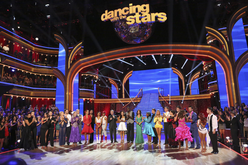 Dancing-With-The-Stars-Season-Week-Two-The-Cast-wallpaper-wp4605174