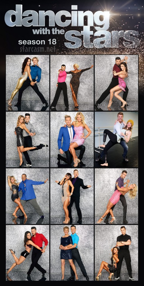 Dancing-With-The-Stars-Season-official-cast-photos-wallpaper-wp4605175