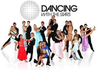 Dancing-With-the-Stars-Season-Celebrity-Cast-Announced-wallpaper-wp4602829