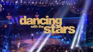 Dancing-With-the-Stars-wallpaper-wp460761